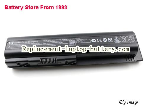 image 1 for HSTNN-DB73, HP HSTNN-DB73 Battery In USA