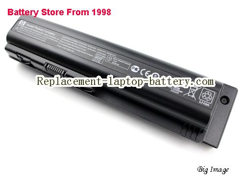 image 2 for HSTNN-W52C, HP HSTNN-W52C Battery In USA