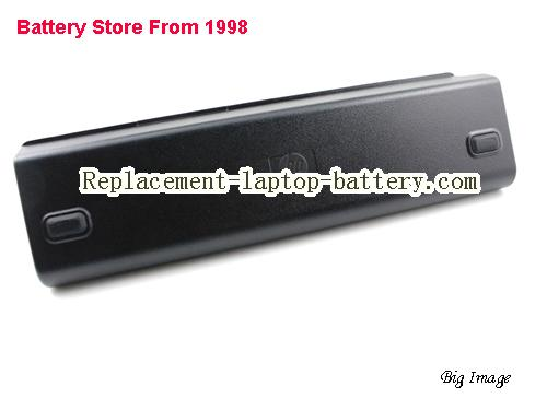 image 4 for HSTNN-DB73, HP HSTNN-DB73 Battery In USA