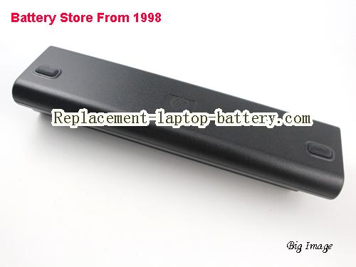 image 5 for Battery for HP HDX X16-1320EF Laptop, buy HP HDX X16-1320EF laptop battery here