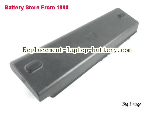 image 3 for HSTNN-W52C, HP HSTNN-W52C Battery In USA