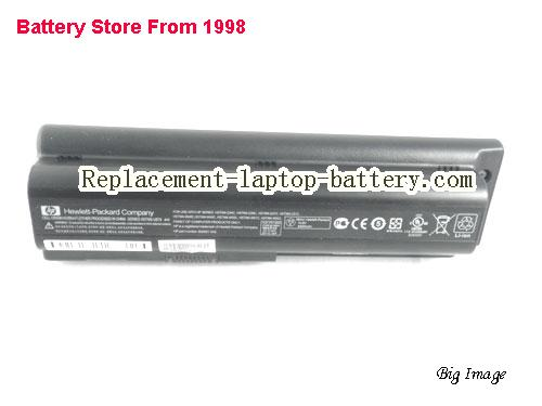 image 5 for HSTNN-DB73, HP HSTNN-DB73 Battery In USA