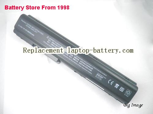 image 1 for 497705-001, HP 497705-001 Battery In USA