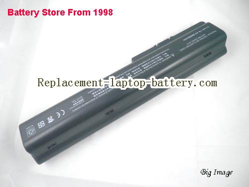 image 2 for 497705-001, HP 497705-001 Battery In USA