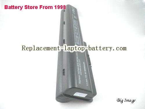 image 3 for HSTNN-O875, HP HSTNN-O875 Battery In USA