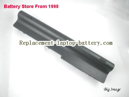image 4 for HSTNN-O875, HP HSTNN-O875 Battery In USA