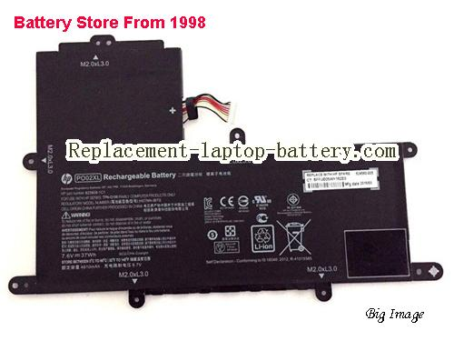 image 1 for HSTNN-IB7G, HP HSTNN-IB7G Battery In USA