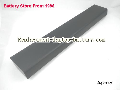 image 2 for HSTNN-I98C-5, HP HSTNN-I98C-5 Battery In USA