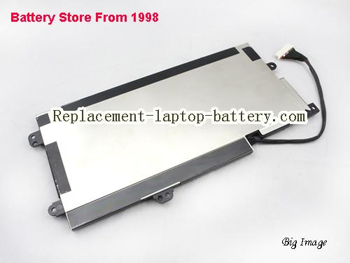 image 5 for 715050-001 Laptop battery for HP ENVY TOUCHSMART M6 ENVY14 K002TX PX03XL HSTNN-LB4P TPN-C109 C110 C111 Battery 50Wh HP laptop Battery