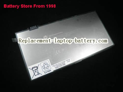image 1 for HSTNN-XBOI, HP HSTNN-XBOI Battery In USA