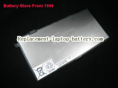 image 3 for 576833-001, HP 576833-001 Battery In USA