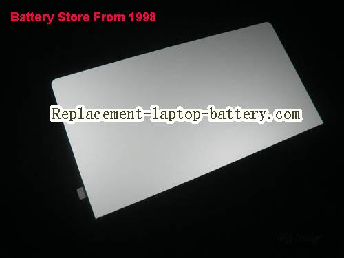 image 5 for HSTNN-XBOI, HP HSTNN-XBOI Battery In USA