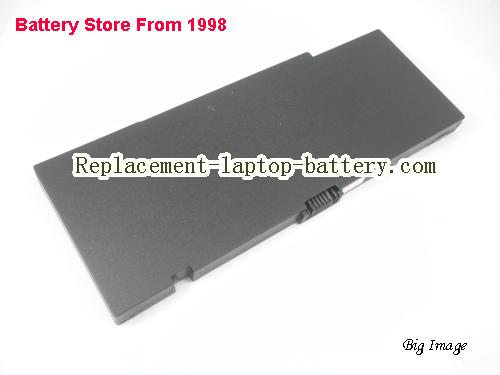 image 2 for 592910-541 HSTNN-I80C HSTNN-XB1S RM08 Battery for HP Envy 14 14-1003TX 14-1004TX 14-1005TX 14-1005TX HP laptop Battery