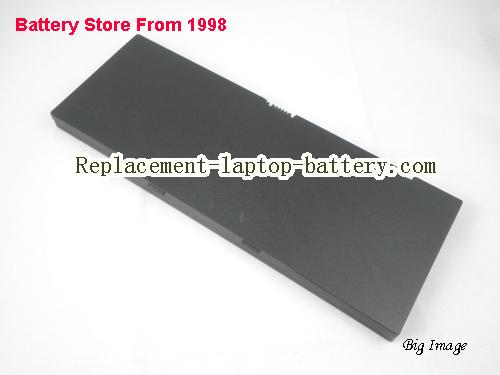 image 4 for 593548-001, HP 593548-001 Battery In USA