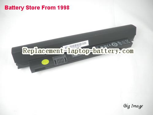 image 1 for HSTNH-S25C-S, HP HSTNH-S25C-S Battery In USA