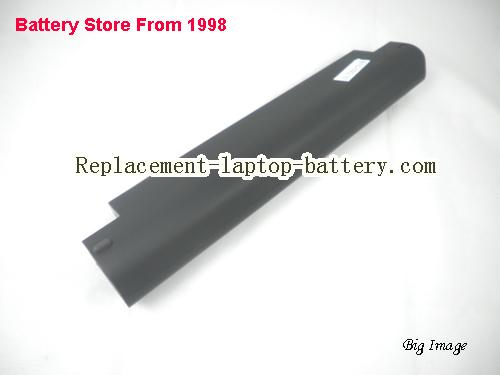 image 2 for HSTNH-S25C-S, HP HSTNH-S25C-S Battery In USA
