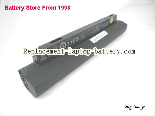 image 3 for HSTNH-S25C-S, HP HSTNH-S25C-S Battery In USA