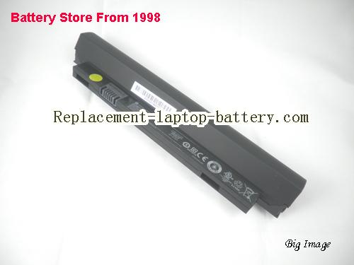 image 5 for HSTNH-S25C-S, HP HSTNH-S25C-S Battery In USA