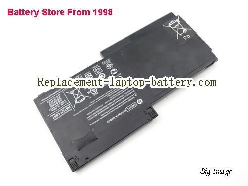 image 2 for F6B38PA, HP F6B38PA Battery In USA