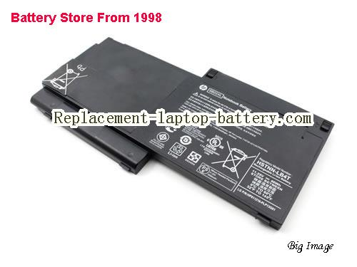 image 3 for F6B38PA, HP F6B38PA Battery In USA