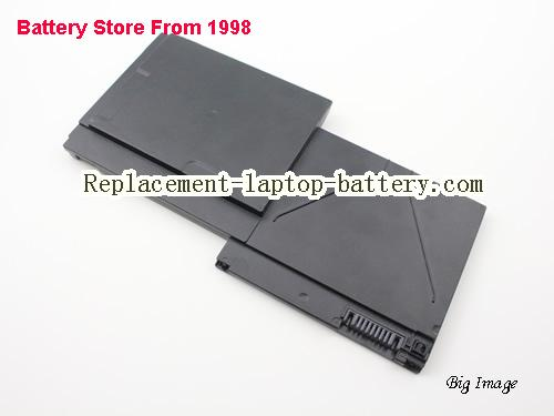 image 4 for E7U25ET, HP E7U25ET Battery In USA