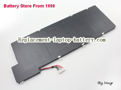 image 5 for Genuine HP SL04XL HSTNN-IB3J Battery for HP Envy 14 Spectre HP laptop Battery