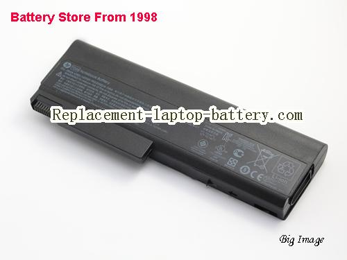 image 2 for HSTNN-LB0E, HP HSTNN-LB0E Battery In USA