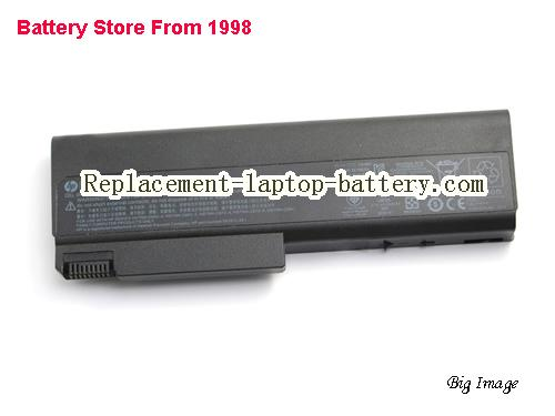 image 5 for HSTNN-LB0E, HP HSTNN-LB0E Battery In USA