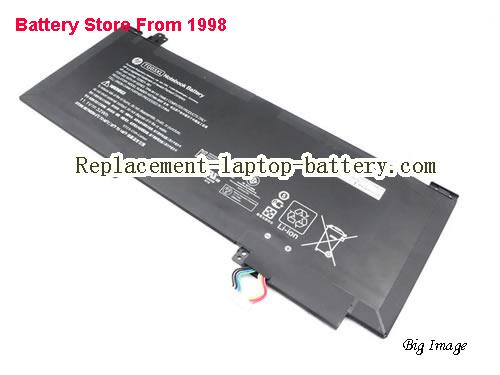 image 2 for 723996-001, HP 723996-001 Battery In USA