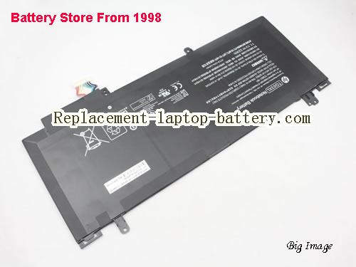 image 3 for 723996-001, HP 723996-001 Battery In USA