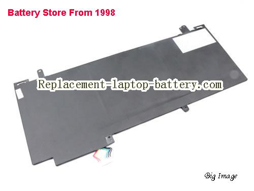 image 4 for 723996-001, HP 723996-001 Battery In USA