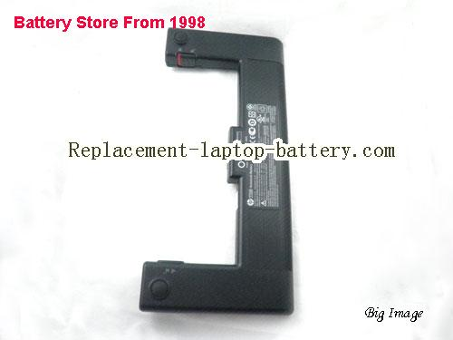image 1 for HSTNN-C02C, HP HSTNN-C02C Battery In USA