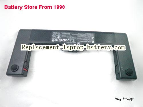image 2 for HSTNN-I32C, HP HSTNN-I32C Battery In USA