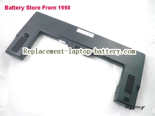 image 3 for HSTNN-C02C, HP HSTNN-C02C Battery In USA