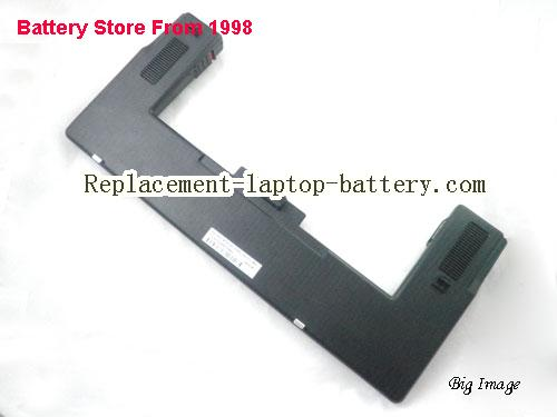 image 4 for HSTNN-C02C, HP HSTNN-C02C Battery In USA