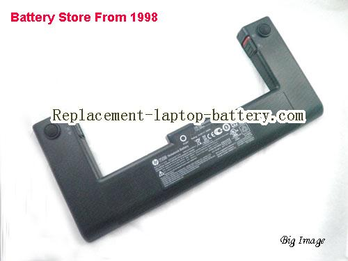 image 5 for HSTNN-I32C, HP HSTNN-I32C Battery In USA