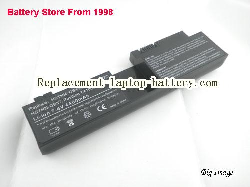 image 2 for 437403-321, HP 437403-321 Battery In USA