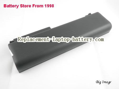 image 3 for 437403-541, HP 437403-541 Battery In USA