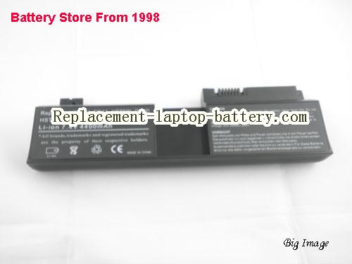 image 5 for 437403-541, HP 437403-541 Battery In USA
