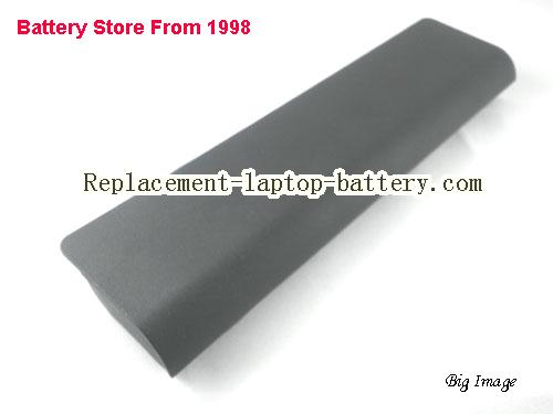 image 2 for HSTNN-I81C, HP HSTNN-I81C Battery In USA