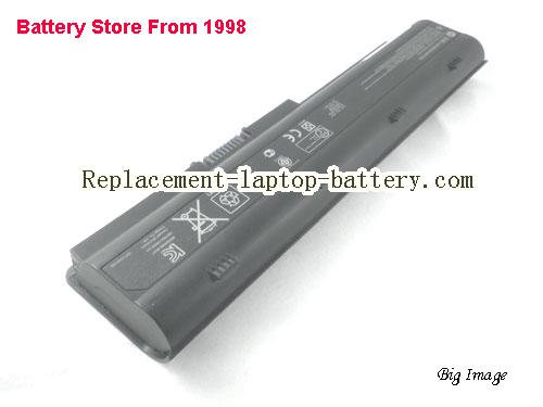 image 3 for HSTNN-CB0W, HP HSTNN-CB0W Battery In USA