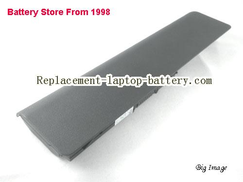 image 4 for HSTNN-CB0W, HP HSTNN-CB0W Battery In USA