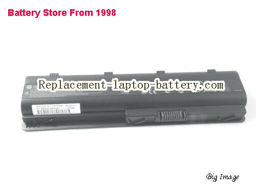 image 5 for HSTNN-I81C, HP HSTNN-I81C Battery In USA