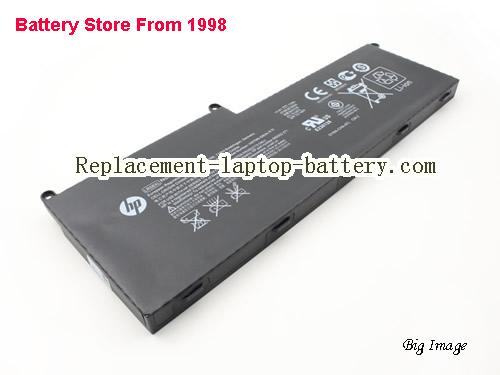 image 1 for HSTNNUB3H, HP HSTNNUB3H Battery In USA