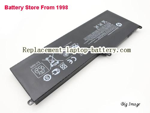 image 2 for HSTNNUB3H, HP HSTNNUB3H Battery In USA