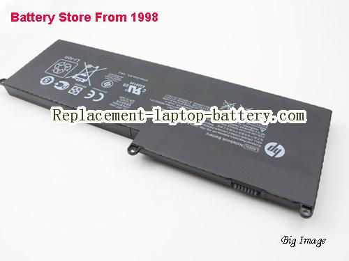 image 3 for HSTNNUB3H, HP HSTNNUB3H Battery In USA