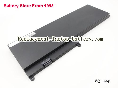 image 4 for HSTNNUB3H, HP HSTNNUB3H Battery In USA