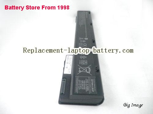 image 2 for HSTNN-F10C, HP HSTNN-F10C Battery In USA