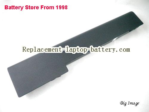 image 3 for HSTNN-F10C, HP HSTNN-F10C Battery In USA
