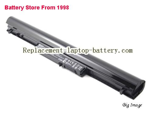 image 1 for Battery for HP HP Pavilion 14t Series Laptop, buy HP HP Pavilion 14t Series laptop battery here